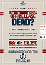 The Traditional Office Lease is Dead_A4 thumbnail (002)