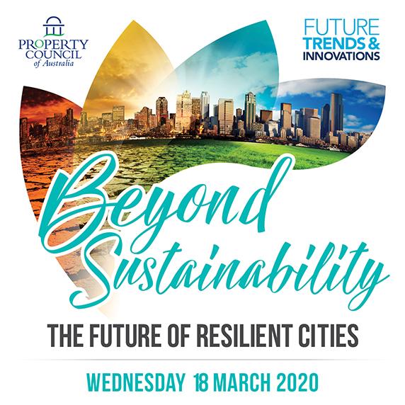 VIC_FTI_Beyond Sustainability_2020_webtile