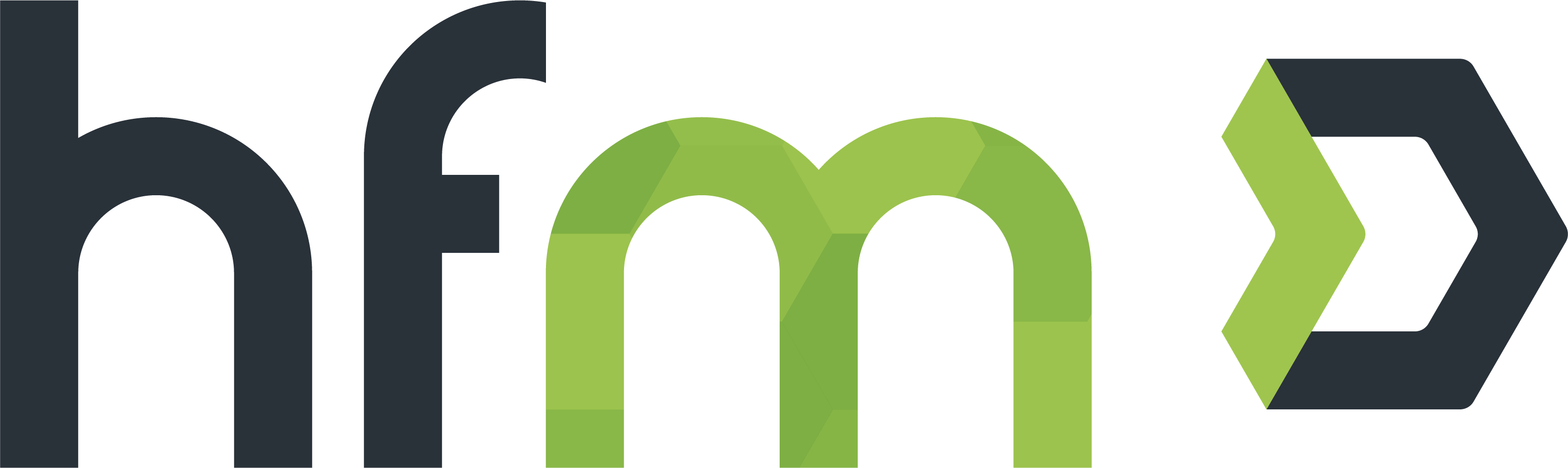 HFM Logo RGB-Textured For White Background
