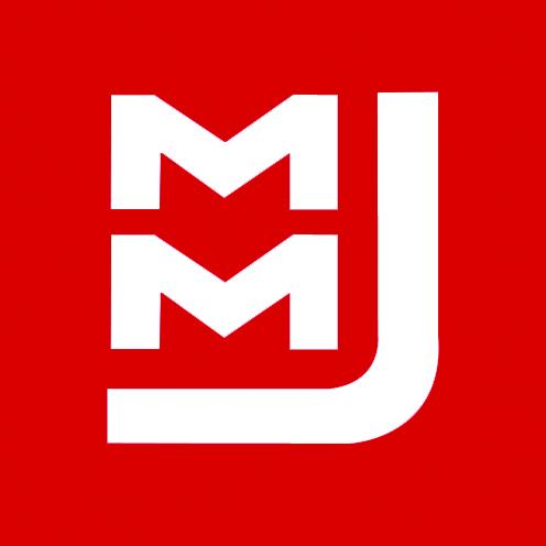 MMJ_Logo_-_Square_-_cmyk