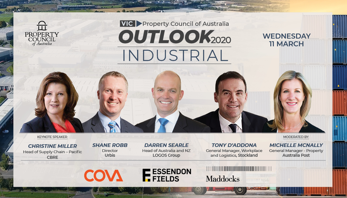 VIC_OutlookSeries 2020_Panel IND_V2