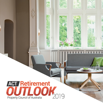 ACT Retirement Outlook Image