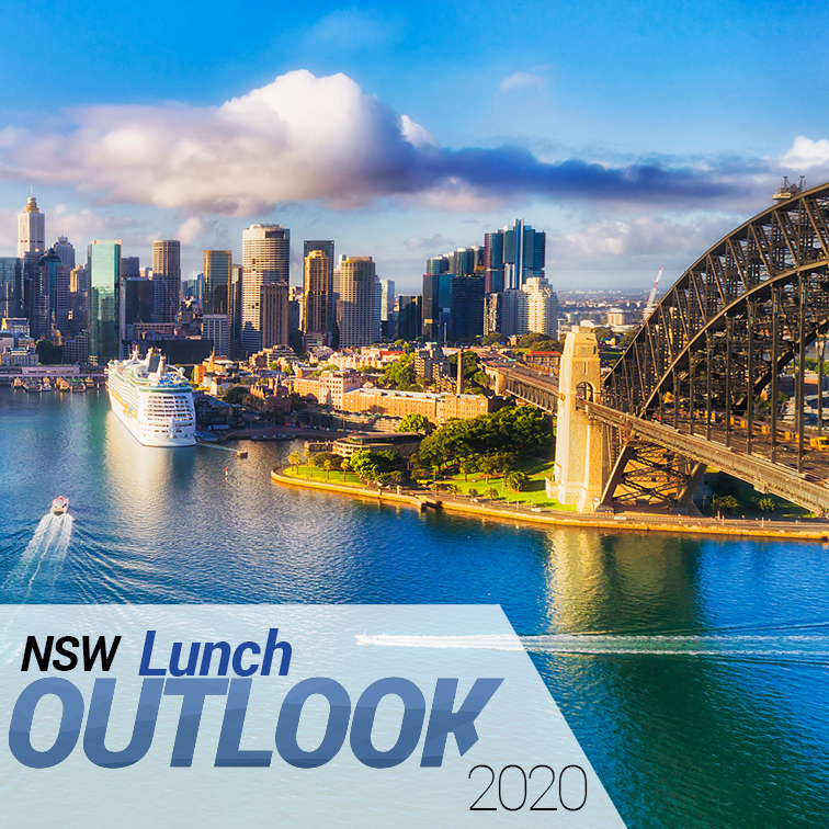 Lunch Outlook Webtile LR
