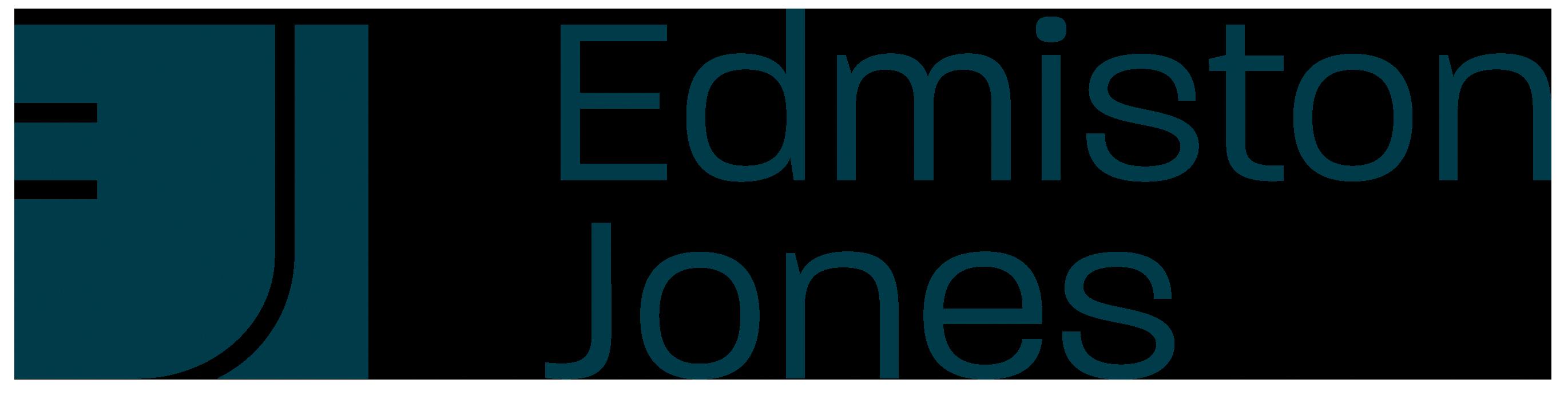 EJ_Logo HZ_RGB