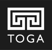 Toga JPEG (002)