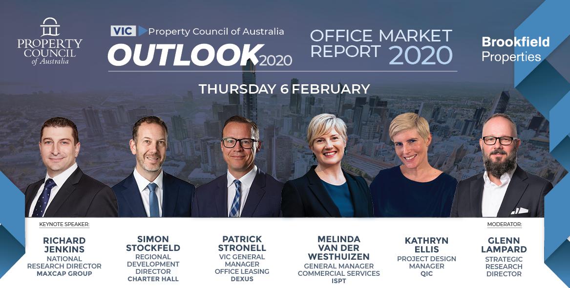VIC_OutlookSeries 2020_Panel OMR_v4