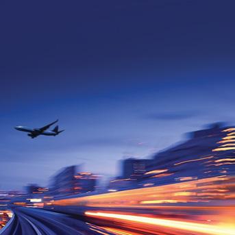 Western Sydney Airport - Webtile