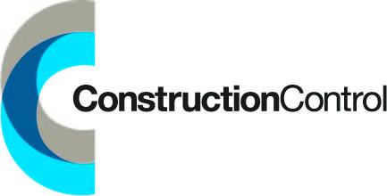 CC-logo-final