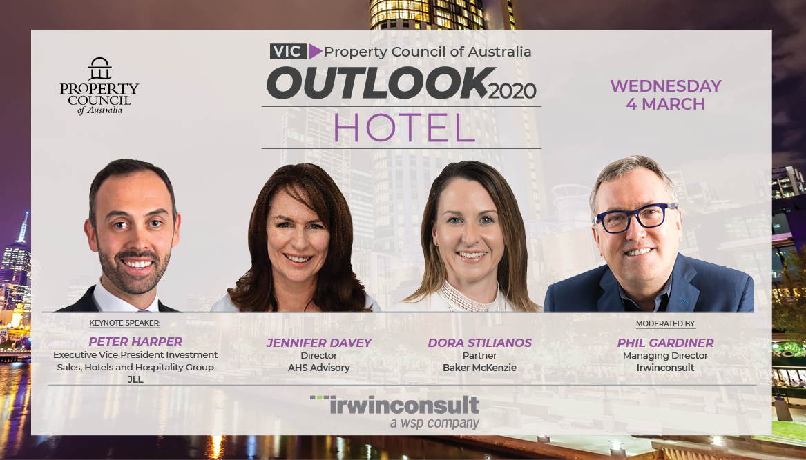 VIC_OutlookSeries 2020_Panel Hotel