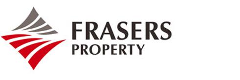 Fraser_Logo
