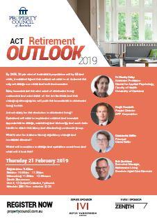 ACT Outlook Thumbnail