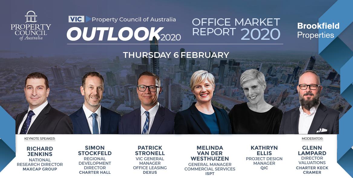 VIC_OutlookSeries 2020_Panel OMR_v2
