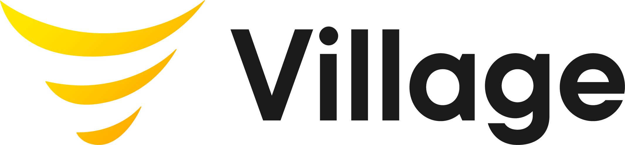 Village_Logo_CMYK_300ppi