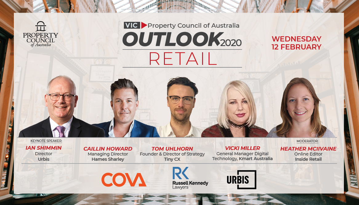 VIC_OutlookSeries 2020_Panel Retail_v4