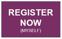 Register Now Myself - Muted Purple