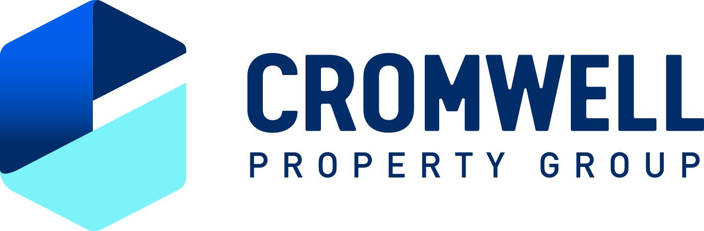 Cromwell Logo-CMYK