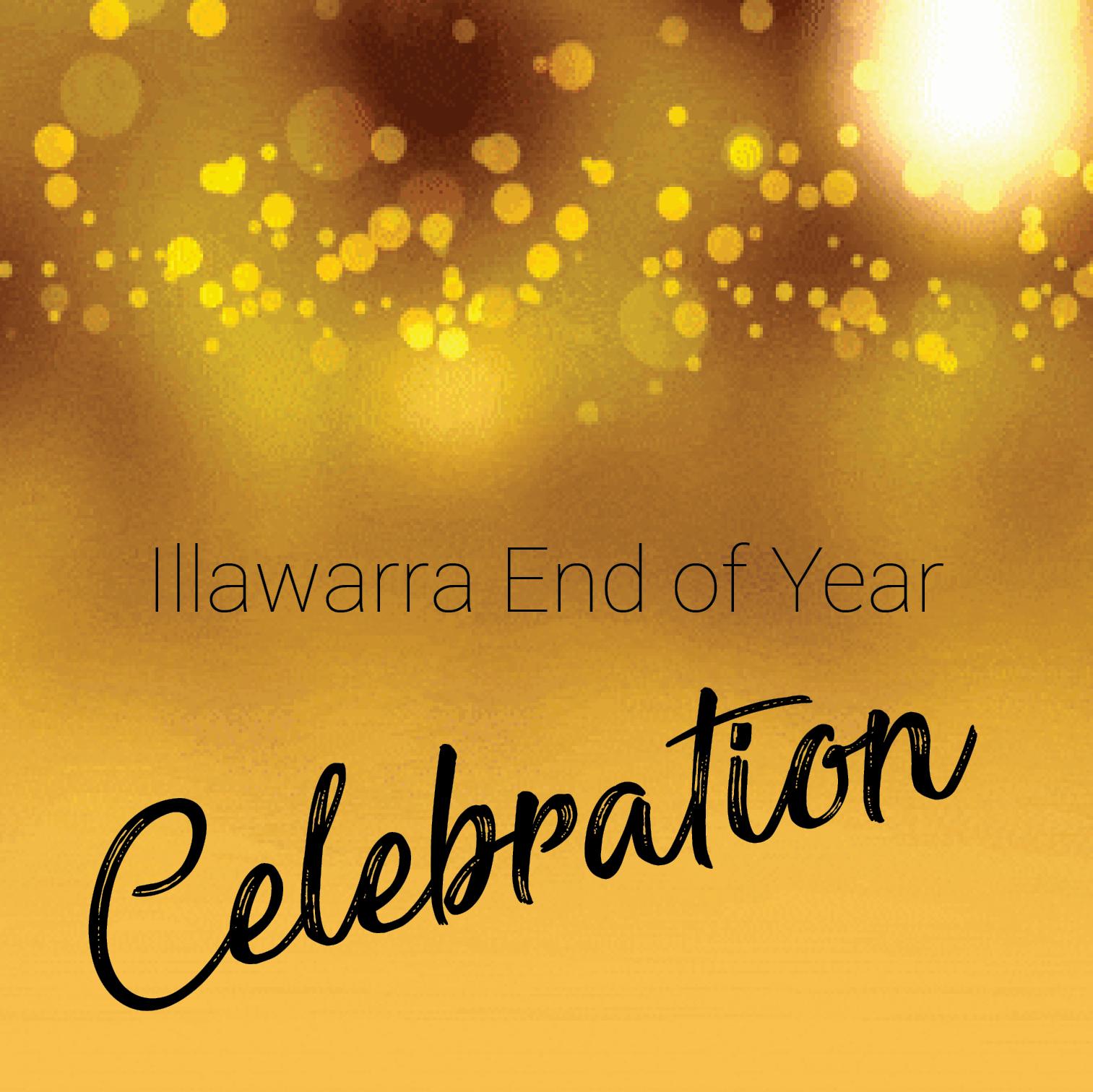 Illawarra Webtile EYO1