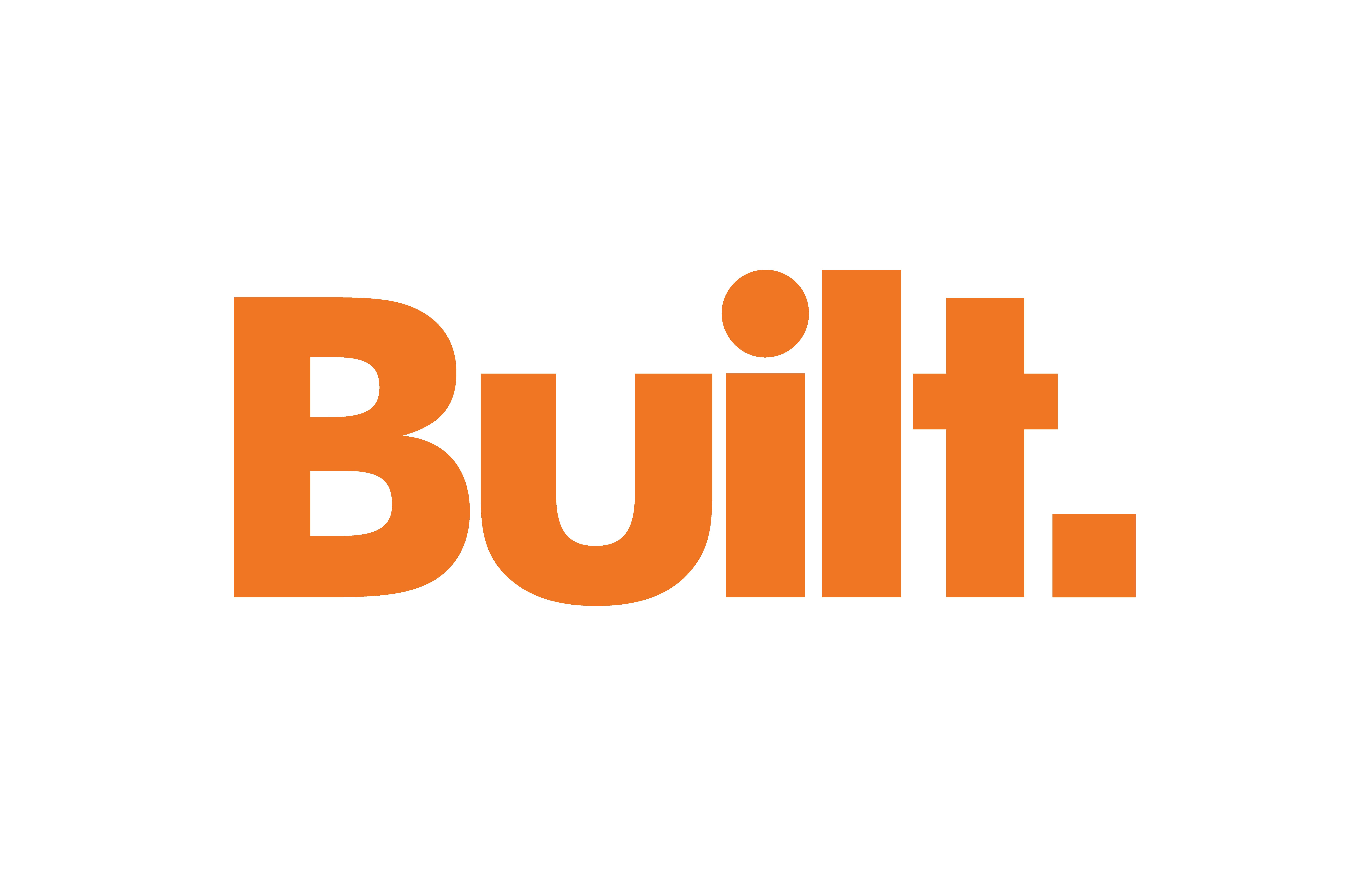 Built_RGB_HR (002)