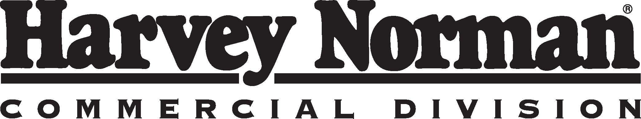 HN logo black.pdf high res