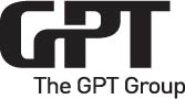 GPT Black