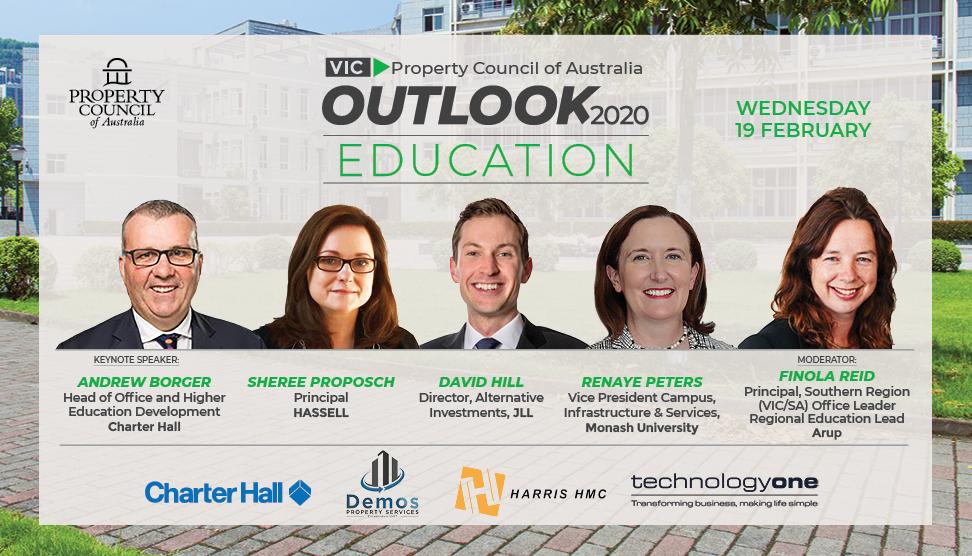 VIC_OutlookSeries 2020_Panel EDU_v8