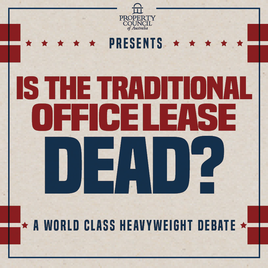 The Traditional Office Lease is Dead webtile FINAL
