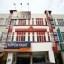 My Home Hotel - Setapak