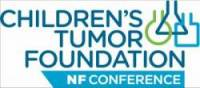 2015  NF Conference