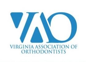 VAO 2019 Annual Meeting