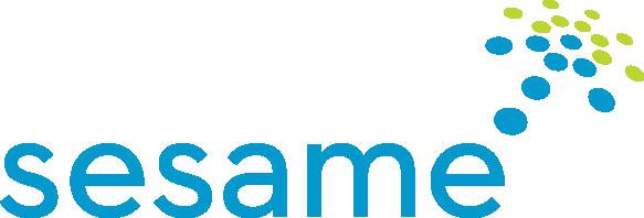 sesame_logo_transparent