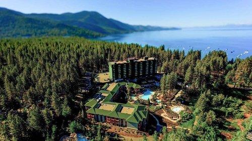 Regency+Lake+Tahoe