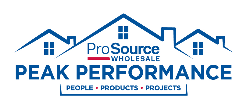 ProSource Winter Convention 2018