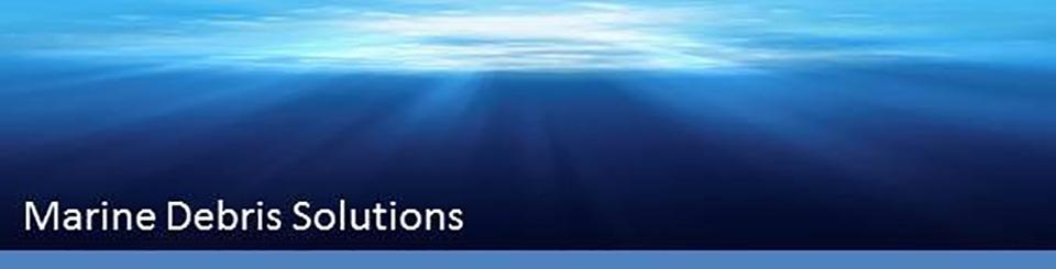 Marine Debris Dialogue: A Conversation on Solutions
