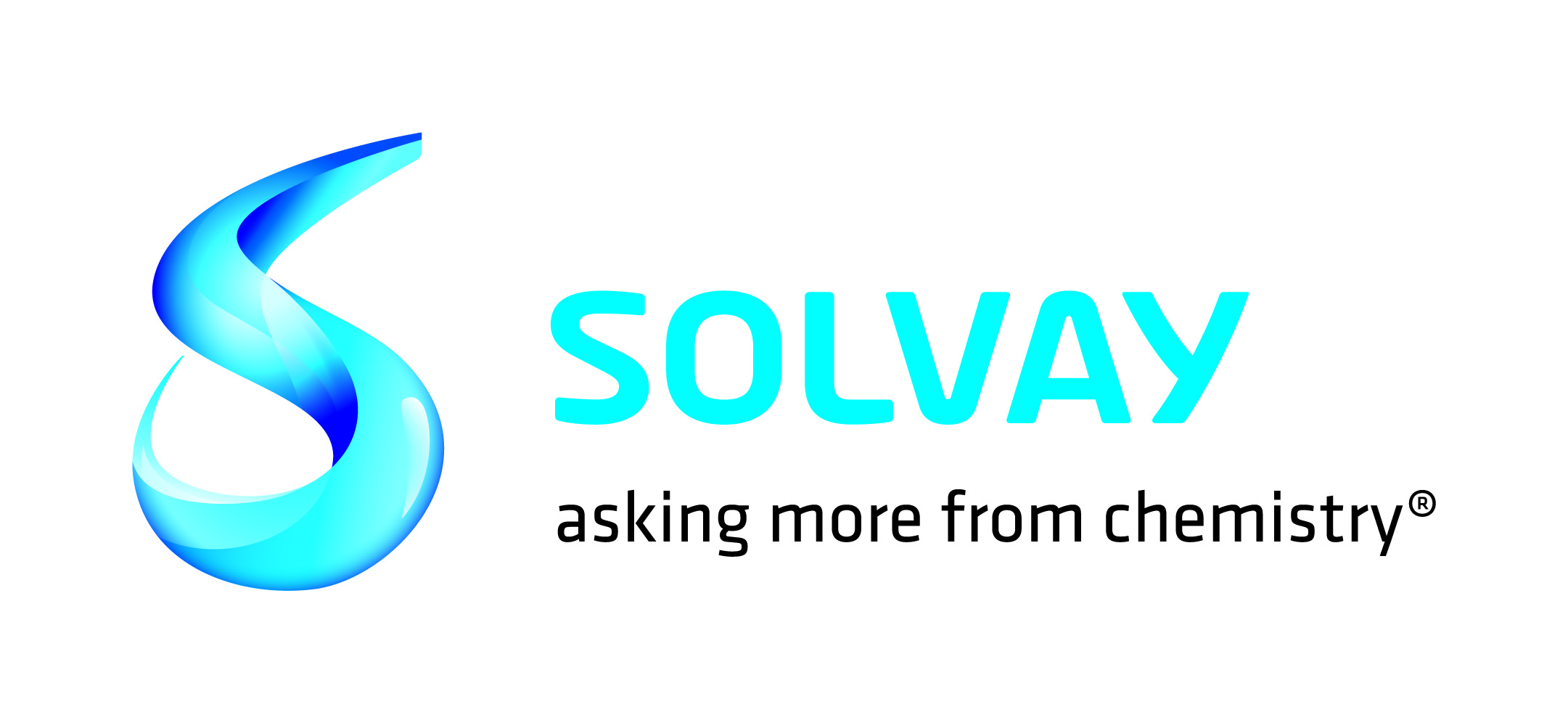 SOLVAY_QUADRI_HOR_SIGN_cs5