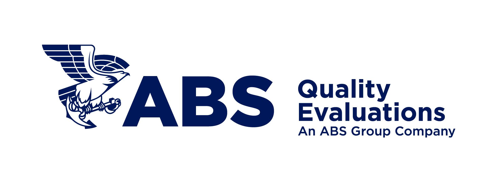 abs-qe-logo-rgb540