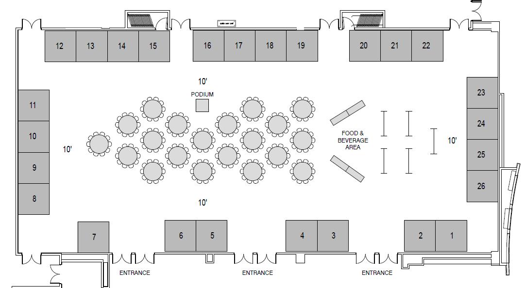 2018 floorplan
