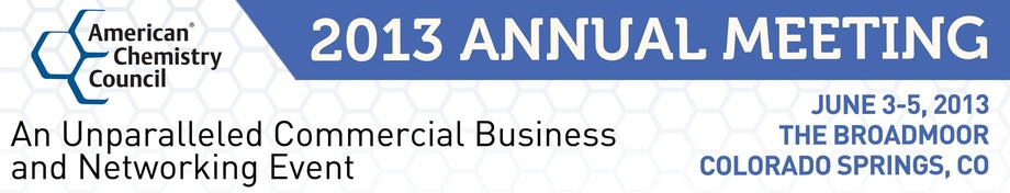 2013 Annual Meeting Banner_revised