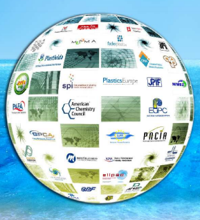 27th Annual Global Meeting on Plastics & Sustainabililty
