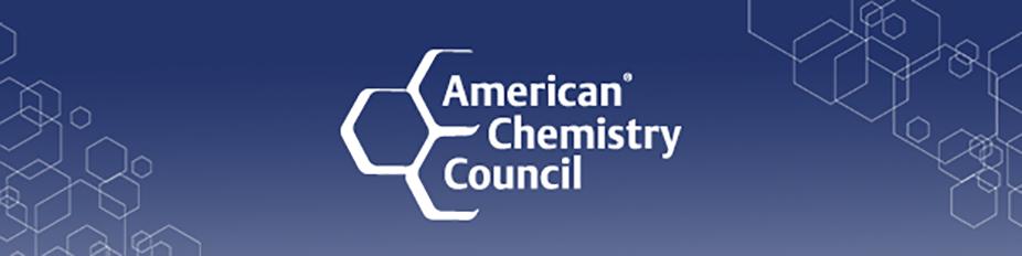 2018 Ethylene Oxide Safety Seminar
