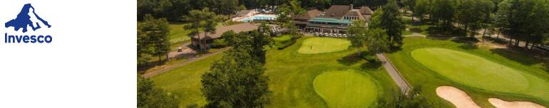 2017 Northeast Challenge Golf Tournament