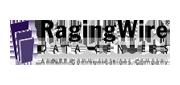 RagingWire
