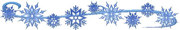free-christmas-snowflake-border-clip-art-images-ph
