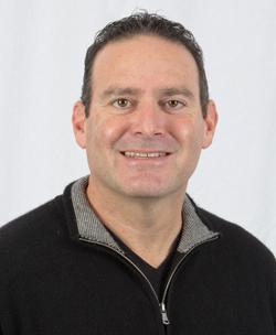 Rick Dellar