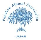 PAAJP_Logo