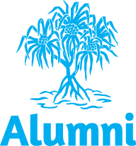 Punahou-Alumni-color