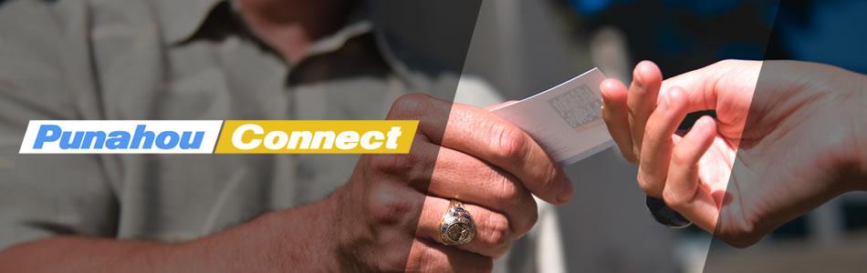PunConnect_invitehead950