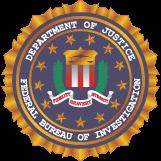 FBI-agent.png