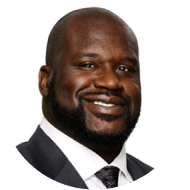 shaquille-oneal-headshot.png