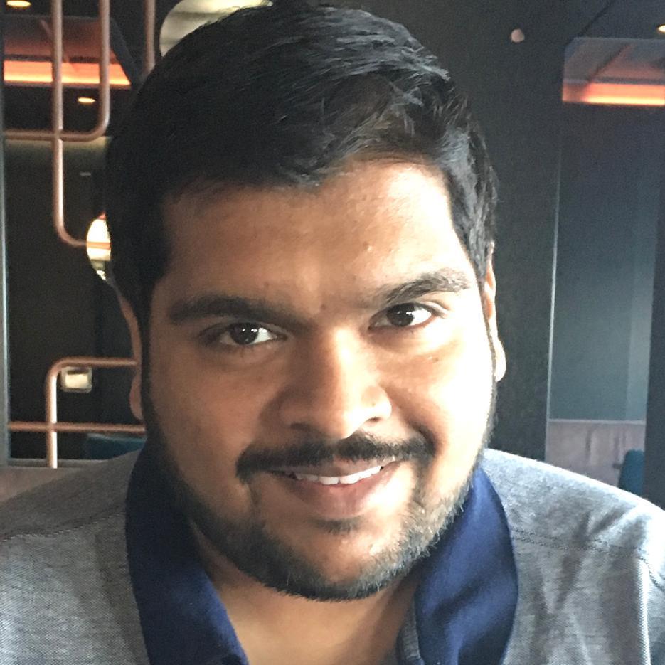 SriramBalasubramanian1556938862729.jpg