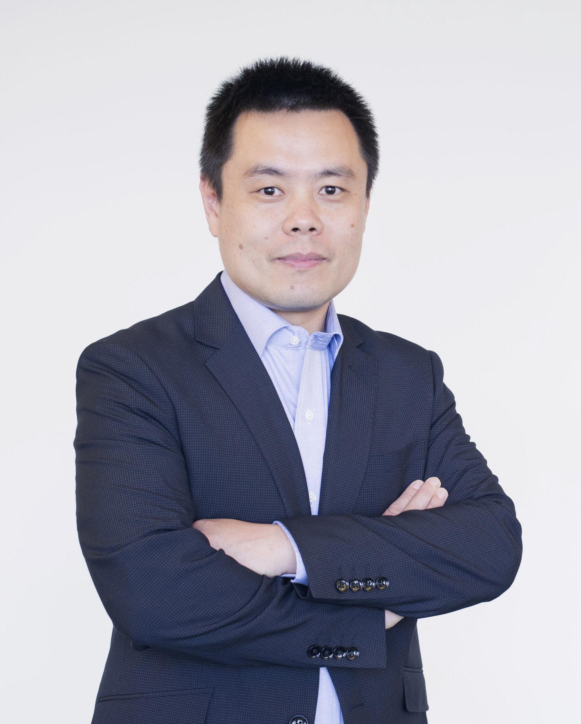Zhou Wang_SSIMWAVE.jpg